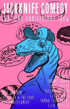 Jackknife Poster June 2.jpg