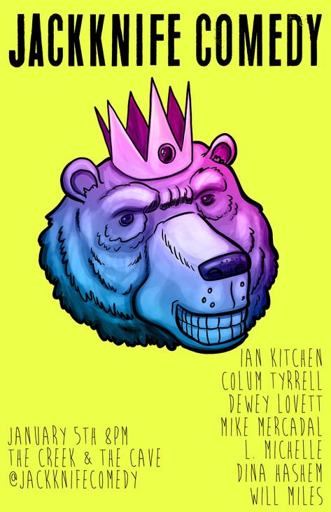 Jackknife Poster January 5th.jpg