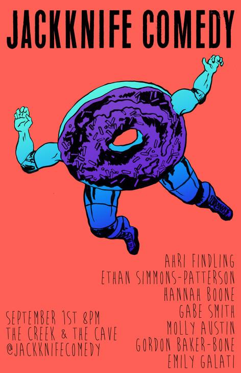 Jackknife Poster September 1st.jpg