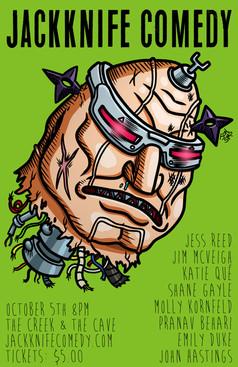 Jackknife Poster October 2019 (1).jpg