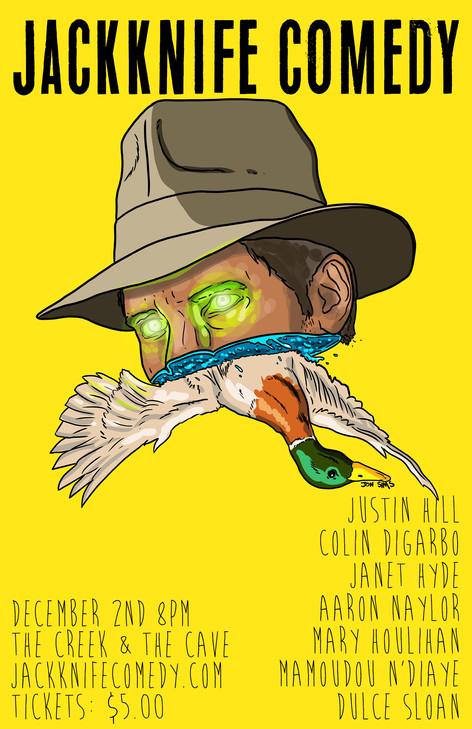 Jackknife Poster December 2nd.jpg