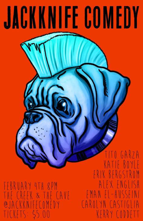 Jackknife Poster February 4th 3.jpg