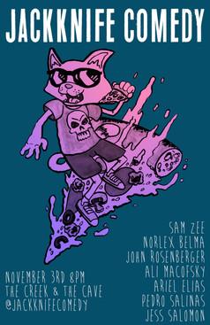 Jackknife Poster November 3rd 2.jpg
