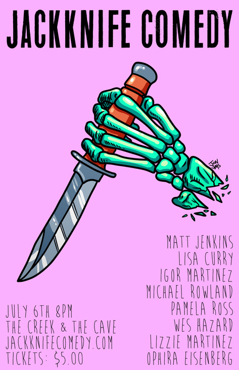 Jackknife Poster July 2019 2.jpg