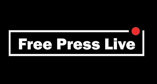 Free Press Live Logo wob copy.png