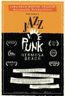 Winner - Best Documentary Short Film