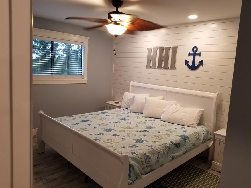 Hilton Head Resort 3309