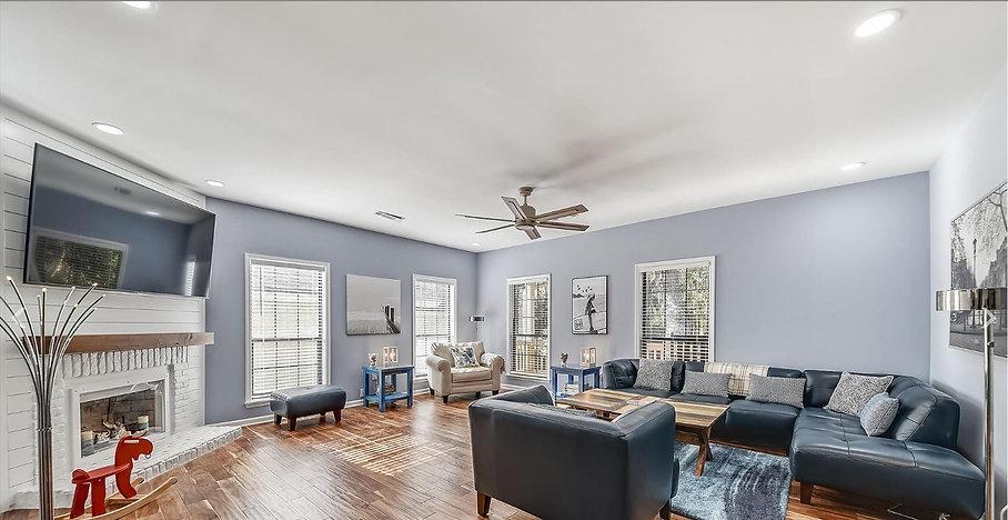 Interior-Living Room3.JPG