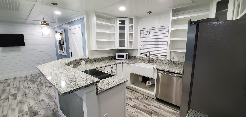Hilton Head Resort 3222