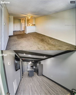 Before & After - Main
