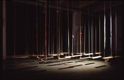 swings004.jpg