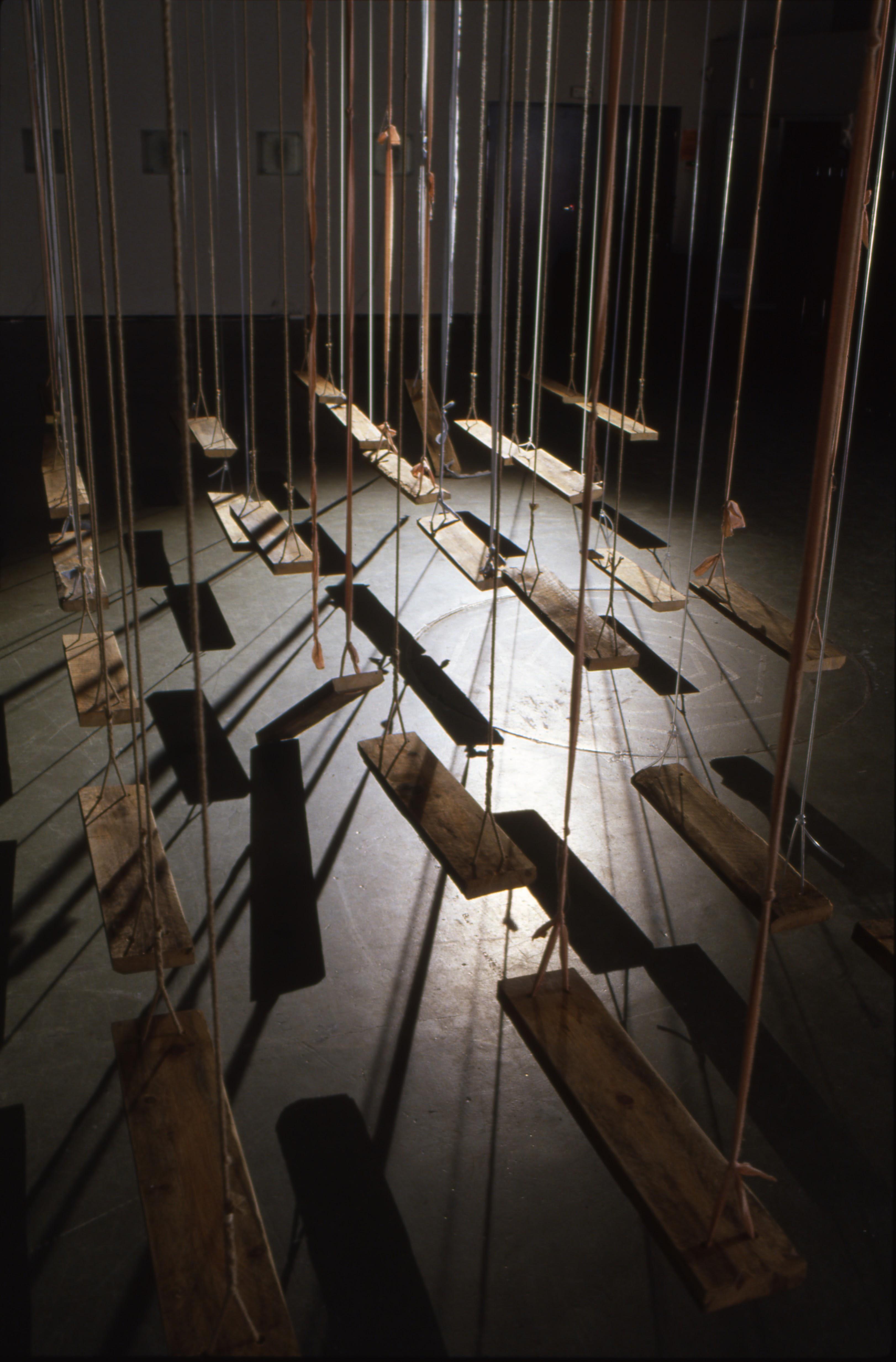 swings002.jpg