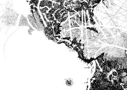 map07_pasific.jpg