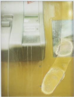puhelin1.jpg