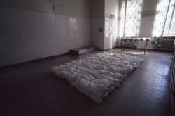 pillows001.jpg