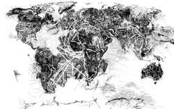 musta_atlas_antti_hamalainen.jpg