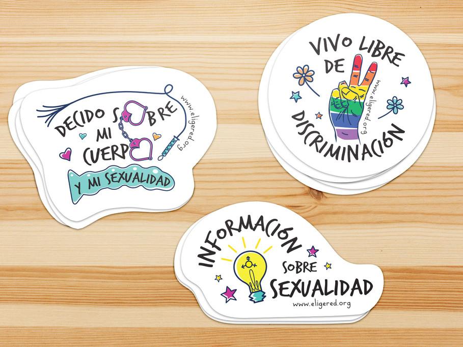 Stickers3.jpg