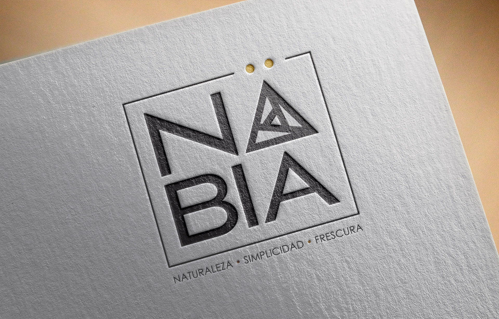logo_nabia2.jpg