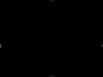 logo_storm_2018.png