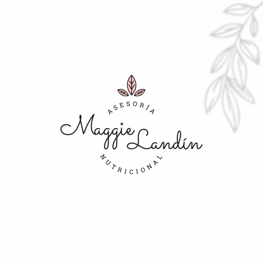 Branding_MaggieLandin.mp4