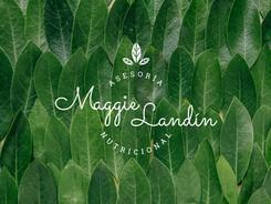 Maggie Landín