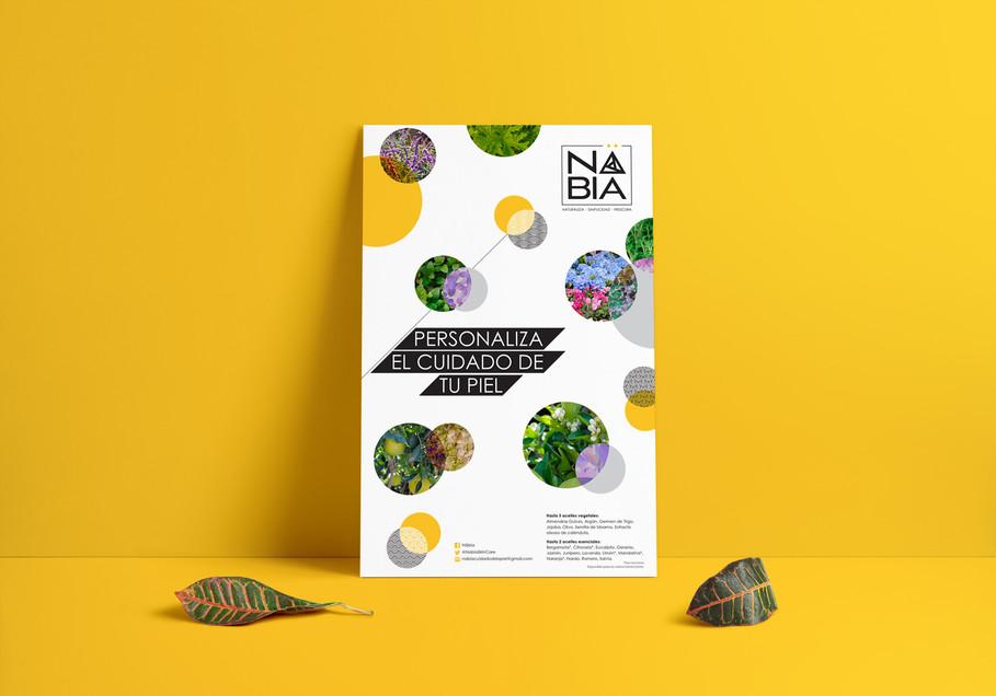 Poster_nabia2.jpg