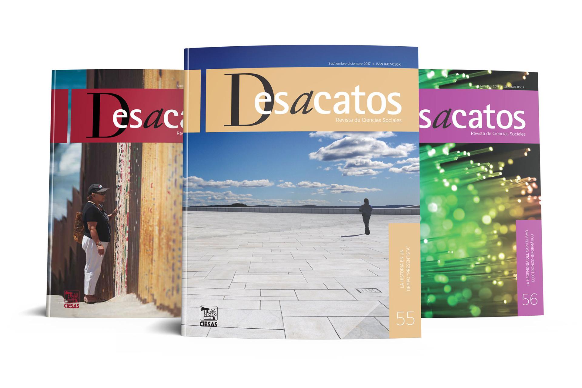 Desacatos_Book-Series2.jpg