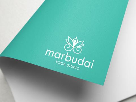 Marbudai