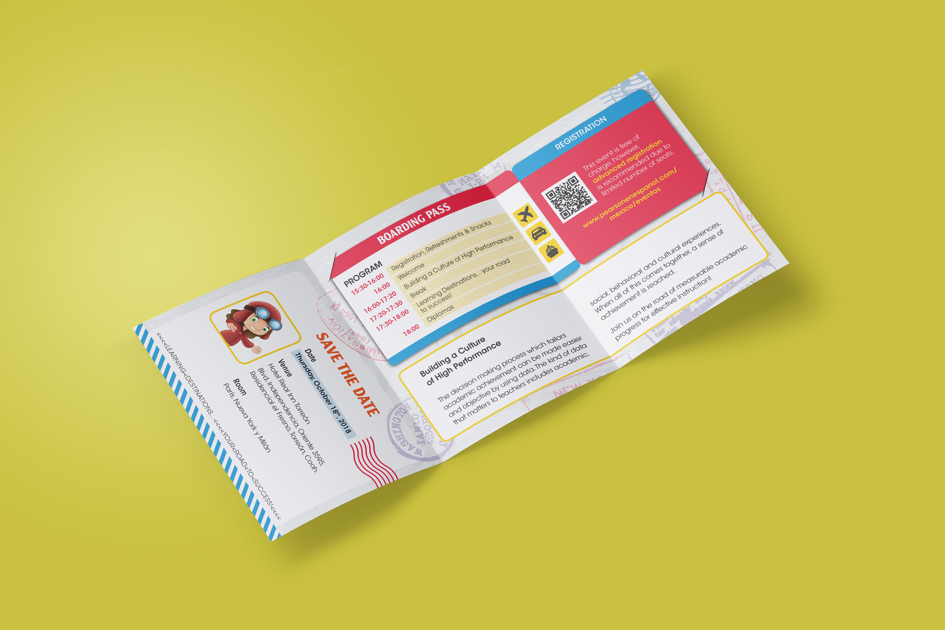 LD_Trifold-Brochure-Mockup-01.jpg