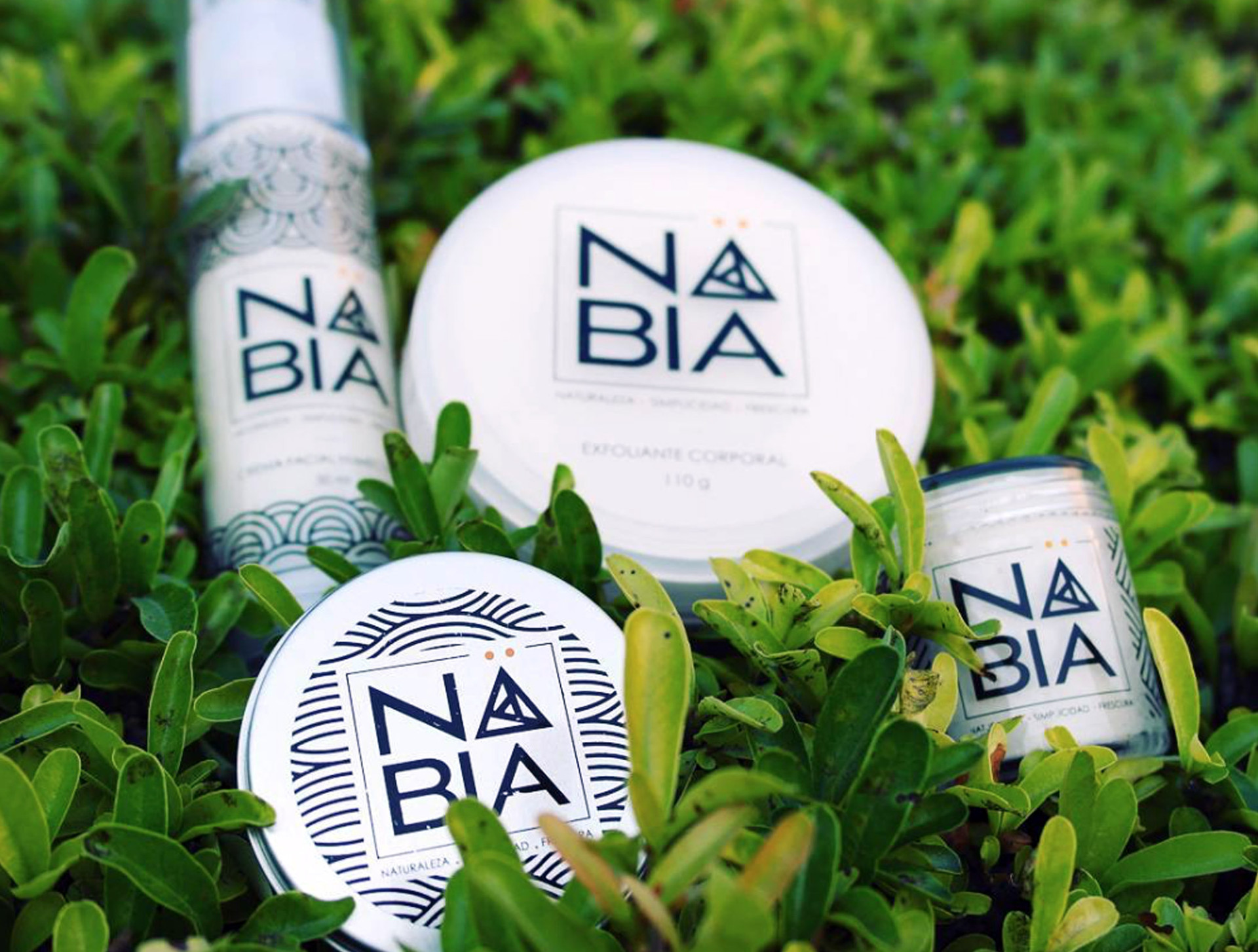 productos_nabia.jpg