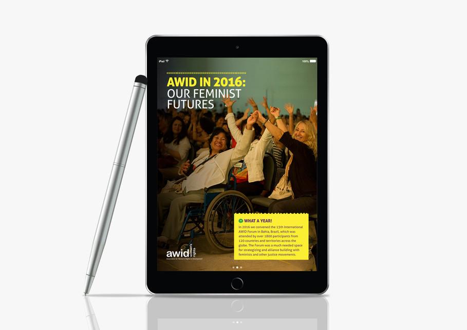 2016_Report_ipad_cover2.jpg