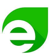 Ekology.org logo.png