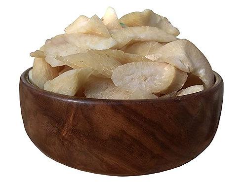 Dried Tapioca