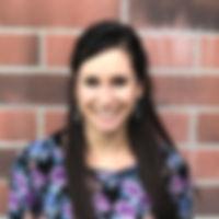 Katelyn Motter, Children's Director