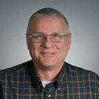 Tim Baker, Elder