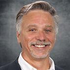 Steve Motter, Elder