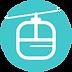 Gondola_Logo-06.png