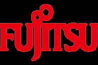 Fujitsu-Logo.wine.png