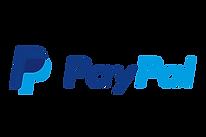 paypal-seeklogo.com.png