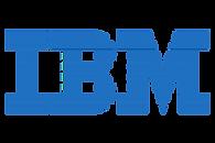 ibm-ar21.png