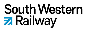 southwesternrailway_logo