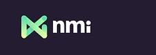NMI.png