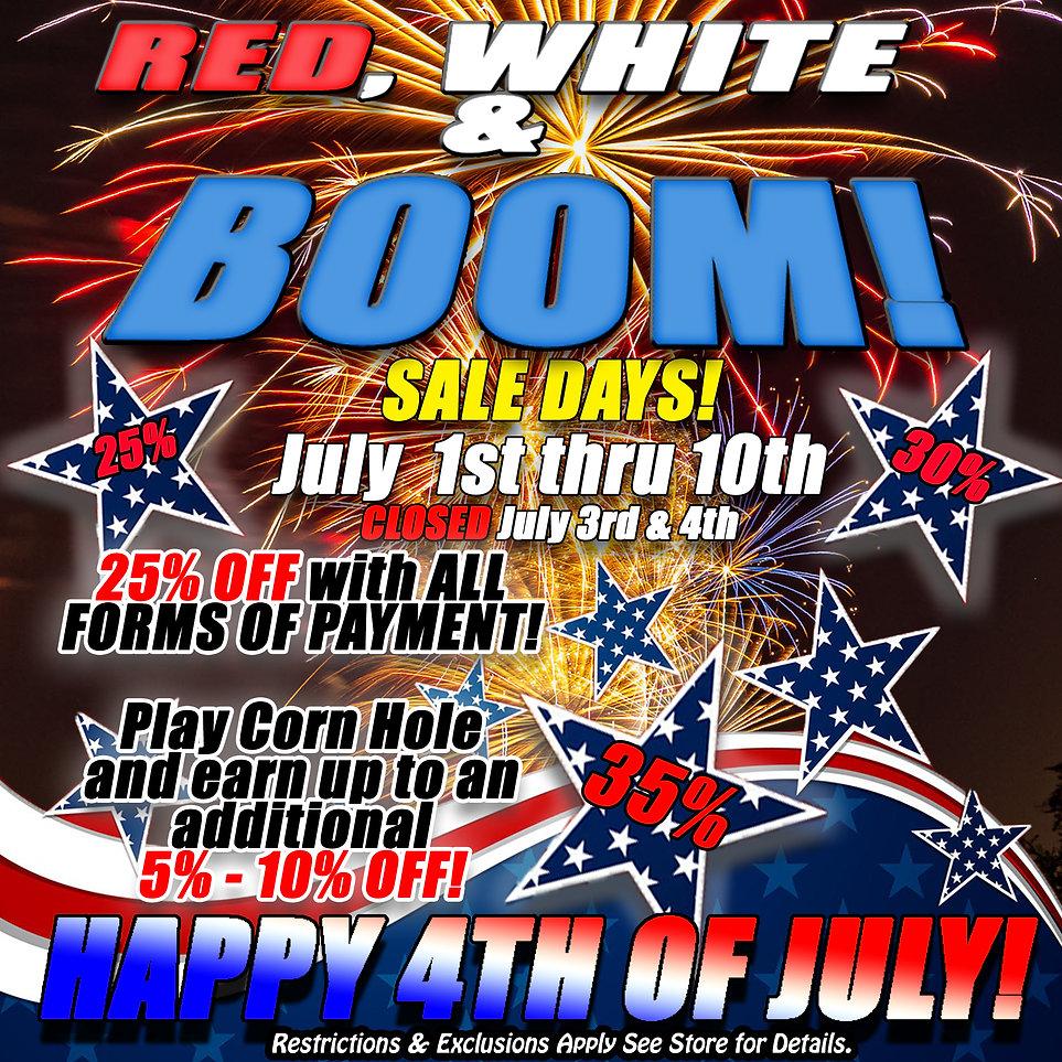 4th Fourth of July - Sale Days TSG.jpg