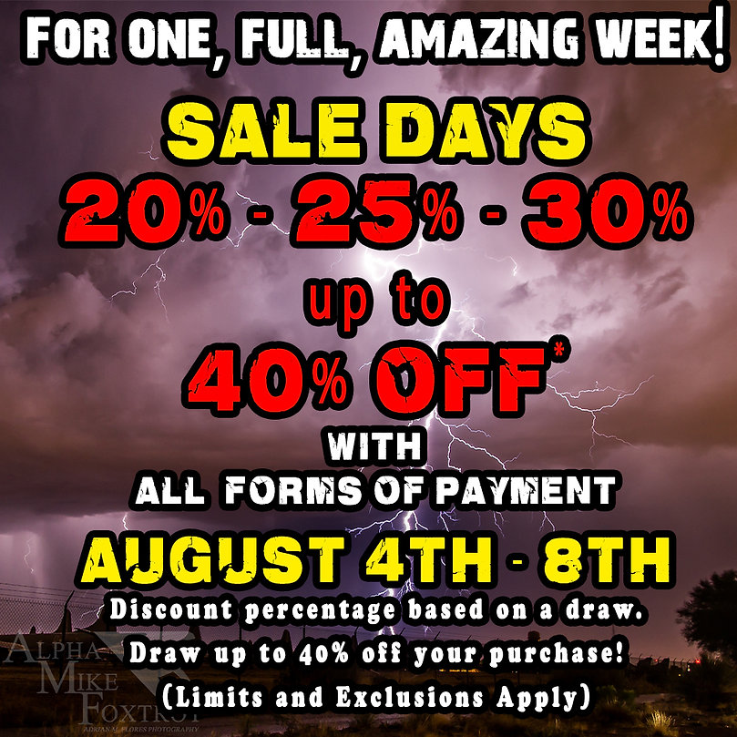 Monsoon Sale Days TSG.jpg