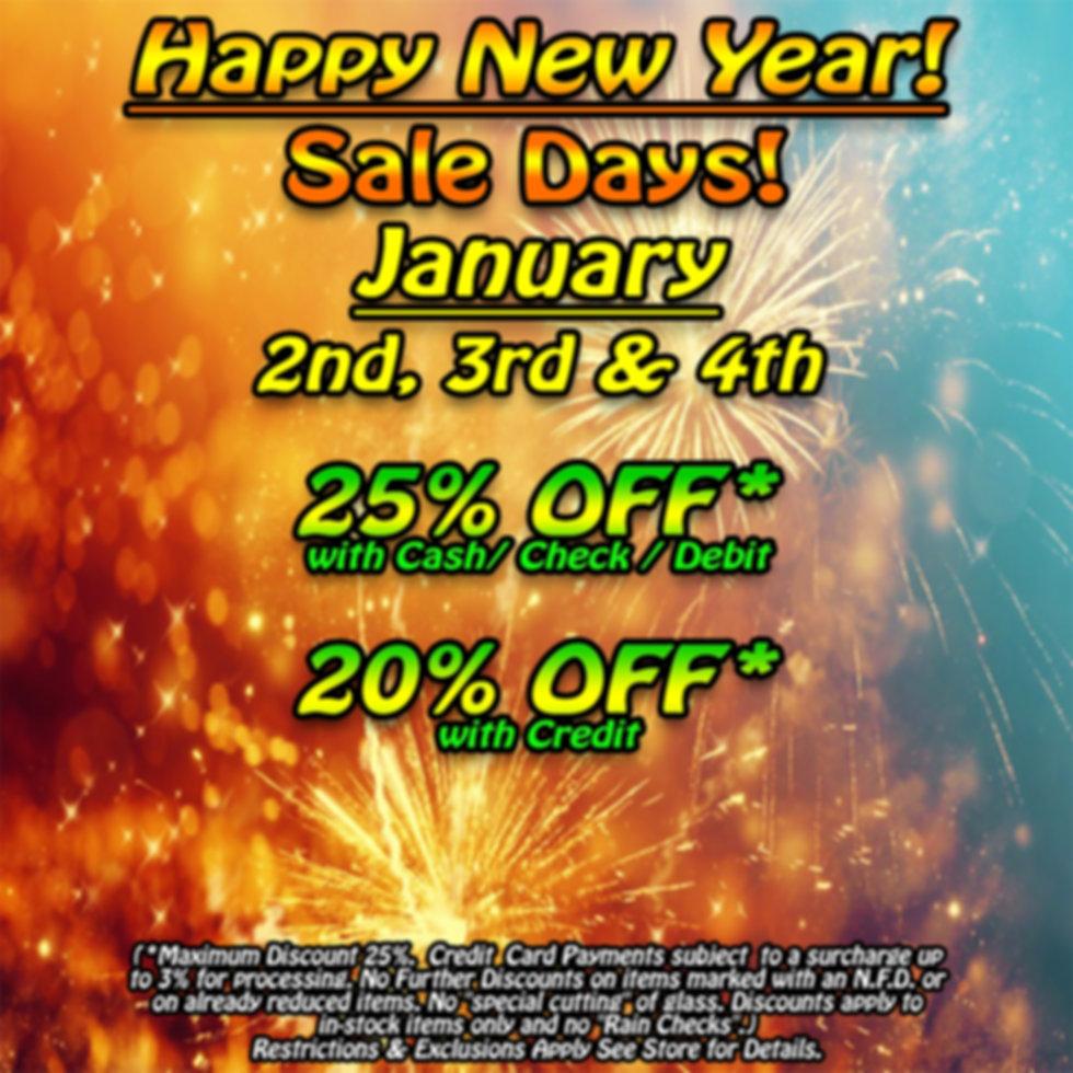 Happy New Year Sale Days TSG@1x.jpg