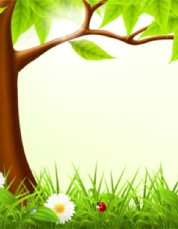nature-clipart-boarder-694307-5149802.jp
