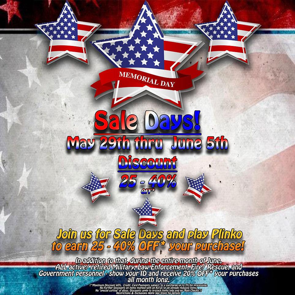 TSG - Memorial Day Sale.jpg