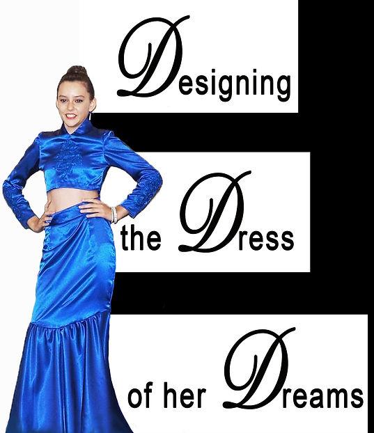 DDD Logo 3.jpg