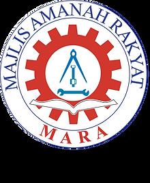 logo MARA.png