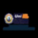 UniKL MIMET logo-01.png